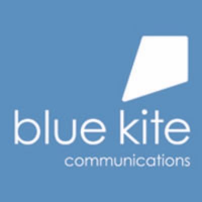 blue-kite-logo.jpeg