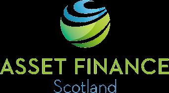 asset-finance-scotland-logo.png