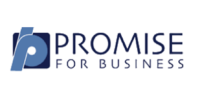 Promise for Business